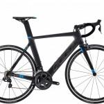 Bicicletas Modelos 2016 Felt Carretera Aero Felt AR 2 Código modelo: Bicicleta Felt Ar2