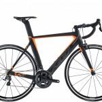 Bicicletas Modelos 2016 Felt Carretera Aero Felt AR 3 Código modelo: Felt Bicycles 2016 AR3 USA INT