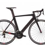 Bicicletas Modelos 2017 Felt Carretera Aero Felt AR 5 Código modelo: Felt Bicycles 2016 AR5 USA INT