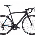 Bicicletas Modelos 2016 Felt Carretera Felt Serie F F 2 Di2 Código modelo: Felt Bicycles 2016 F2 USA INT