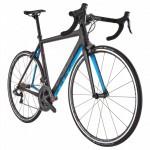 Bicicletas Modelos 2016 Felt Carretera Felt Serie F F 2 Di2 Código modelo: Felt Bicycles 2016 F2 USA INT A