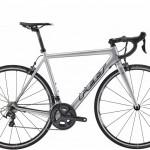 Bicicletas Modelos 2016 Felt Carretera Felt Serie F F 4 Código modelo: Felt Bicycles 2016 F4 INT EU