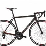 Bicicletas Modelos 2016 Felt Carretera Felt Serie F F 5 Código modelo: Felt Bicycles 2016 F5 INT EU