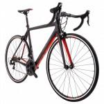 Bicicletas Modelos 2016 Felt Carretera Felt Serie F F 5 Código modelo: Felt Bicycles 2016 F5 INT EU A