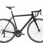 Bicicletas Modelos 2016 Felt Carretera Felt Serie F F 6 Código modelo: Felt Bicycles 2016 F6 INT EU