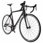 Bicicletas Modelos 2016 Felt Carretera Felt Serie F F 6 Código modelo: Felt Bicycles 2016 F6 INT EU A