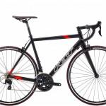 Bicicletas Modelos 2016 Felt Carretera Felt Serie F F 75 Código modelo: Felt Bicycles 2016 F75 EU Black(1)