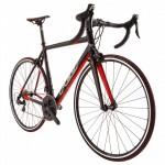 Bicicletas Modelos 2016 Felt Carretera Felt Serie F F 75 Código modelo: Felt Bicycles 2016 F75 EU Black A(2)