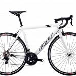 Bicicletas Modelos 2016 Felt Carretera Felt Serie F F 75 Código modelo: Felt Bicycles 2016 F75 INT WHITE