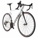 Bicicletas Modelos 2016 Felt Carretera Felt Serie F F 75 Código modelo: Felt Bicycles 2016 F75 INT WHITE A