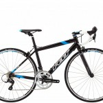 Bicicletas Modelos 2016 Felt Carretera Felt Serie F F 95 Jr. Código modelo: Felt Bicycles 2016 F95JR USA INT