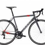 Bicicletas Modelos 2016 Felt Carretera Felt Serie F F 95 Código modelo: Felt Bicycles 2016 F95 EU Titanium