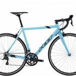 Bicicletas Modelos 2016 Felt Carretera Felt Serie F F 95 Código modelo: Felt Bicycles 2016 F95 INT Blue(1)