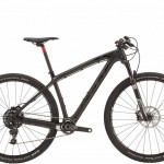 Bicicletas Modelos 2016 Felt MTB NINE 29´´ NINE 1 Código modelo: Felt Bicycles 2016 Nine 1 INT