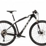 Bicicletas Modelos 2016 Felt MTB NINE 29´´ NINE 2 Código modelo: Felt Bicycles 2016 Nine 2 INT