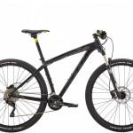 Bicicletas Modelos 2016 Felt MTB NINE 29´´ NINE 30 Código modelo: Felt Bicycles 2016 Nine 30 INT