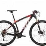 Bicicletas Modelos 2016 Felt MTB NINE 29´´ NINE 3 Código modelo: Felt Bicycles 2016 Nine 3 INT