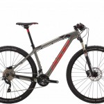 Bicicletas Modelos 2016 Felt MTB NINE 29´´ NINE 4 Código modelo: Felt Bicycles 2016 Nine 4 INT