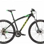 Bicicletas Modelos 2017 Felt MTB Rígidas NINE 29´´ NINE 70 Código modelo: Felt Bicycles 2016 Nine 70 INT Black