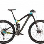 Bicicletas Modelos 2016 Felt MTB TRAIL 29´´ VIRTUE 2 Código modelo: Felt Bicycles 2016 Virtue 2 INT