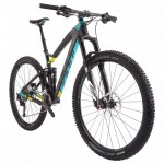 Bicicletas Modelos 2016 Felt MTB TRAIL 29´´ VIRTUE 60 Código modelo: Felt Bicycles 2016 Virtue 2 INT A