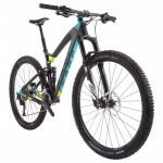 Bicicletas Modelos 2016 Felt MTB TRAIL 29´´ VIRTUE 60 Código modelo: Felt Bicycles 2016 Virtue 2 INT A