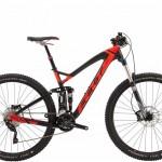 Bicicletas Modelos 2016 Felt MTB TRAIL 29´´ VIRTUE 3 Código modelo: Felt Bicycles 2016 Virtue 3 INT