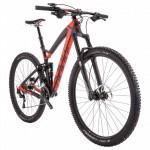 Bicicletas Modelos 2016 Felt MTB TRAIL 29´´ VIRTUE 3 Código modelo: Felt Bicycles 2016 Virtue 3 INT A