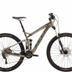 Bicicletas Modelos 2016 Felt MTB TRAIL 29´´ VIRTUE 50 Código modelo: Felt Bicycles 2016 Virtue 50 INT