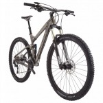 Bicicletas Modelos 2016 Felt MTB TRAIL 29´´ VIRTUE 50 Código modelo: Felt Bicycles 2016 Virtue 50 INT A