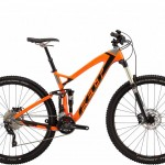 Bicicletas Modelos 2016 Felt MTB TRAIL 29´´ VIRTUE 5 Código modelo: Felt Bicycles 2016 Virtue 5 INT