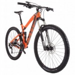 Bicicletas Modelos 2016 Felt MTB TRAIL 29´´ VIRTUE 5 Código modelo: Felt Bicycles 2016 Virtue 5 INT A
