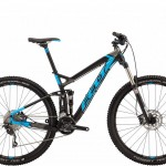 Bicicletas Modelos 2016 Felt MTB TRAIL 29´´ VIRTUE 60 Código modelo: Felt Bicycles 2016 Virtue 60 INT