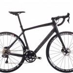 Bicicletas Modelos 2016 Felt Carretera Serie Z Endurance Felt Z2 Disco Código modelo: Felt Bicycles 2016 Z2 DISC USA INT