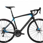 Bicicletas Modelos 2016 Felt Carretera Serie Z Endurance Felt Z3 Disc Código modelo: Felt Bicycles 2016 Z3 DISC USA INT
