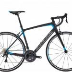 Bicicletas Modelos 2016 Felt Carretera Serie Z Endurance Felt Z3 Código modelo: Felt Bicycles 2016 Z3 INT EU(2)