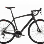 Bicicletas Modelos 2016 Felt Carretera Serie Z Endurance Felt Z4 Disc Código modelo: Felt Bicycles 2016 Z4 DISC USA INT