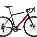 Bicicletas Modelos 2016 Felt Carretera Serie Z Endurance Felt Z75 Disco Código modelo: Felt Bicycles 2016 Z75 DISC INT EU