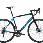 Bicicletas Modelos 2016 Felt Carretera Serie Z Endurance Felt Z95 Disc Código modelo: Felt Bicycles 2016 Z95 DISC USA INT