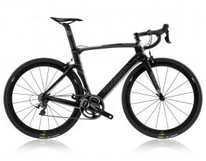 Bicicletas Modelos 2016 Wilier Carretera WILIER CENTO1 AIR Código modelo: Cento1air Dark