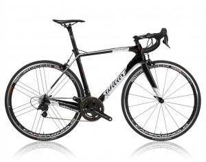Bicicletas Modelos 2016 Wilier Carretera WILIER CENTO1 SR Código modelo: Cento1sr Tricolore
