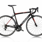 Bicicletas Modelos 2017 Wilier Carretera WILIER GRAN TURISMO GTR Código modelo: Bicicleta Wilier Gtr Red 0