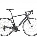 Bicicletas Modelos 2016 Wilier Carretera WILIER GTR TEAM Código modelo: Gtr Team Dark G14 Bgwhite