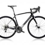 Bicicletas Modelos 2016 Wilier Carretera WILIER GTR TEAM DISC Código modelo: Bicicleta Wilier Gtr Team Disc