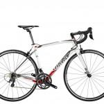 Bicicletas Modelos 2016 Wilier Carretera WILIER GTR TEAM Código modelo: Gtr Team White Grey G16 Bgwhite
