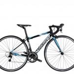 Bicicletas Modelos 2016 Wilier Carretera WILIER LUNA Código modelo: Luna Bgwhite