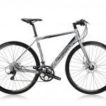 Bicicletas Modelos 2017 Wilier Carretera WILIER MONTEGAPPA DISC Código modelo: Montegrappa Disc Flat