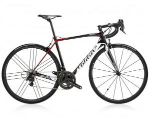 Bicicletas Modelos 2016 Wilier Carretera WILIER ZERO 7 Código modelo: Zero7 Tricolore
