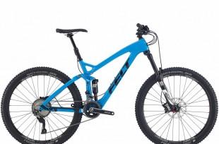 Tienda online Bicicletas Ofertas Felt Decree 4