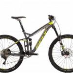 Bicicletas Modelos 2016 Felt MTB All Mountain 27.5´´ Compulsion 30 Código modelo: Felt Bicycles 2016 Compulsion 30 USA INT